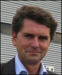 TOSTAIN & LAFFINEUR : 120 000 m2 d'implantation logistique en Nord Pas de Calais depuis 1 an