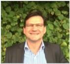 Conseil en Immobilier d'entreprise et commercial : Thibaut Brodin arrive chez Tostain Laffineur