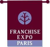 Franchise expo 2017 : rendez vous à Paris