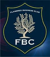 Lancement Flandres Business Club : Tostain Laffineur y était