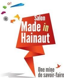 Entrepôt Lille : Le Salon Made in Hainaut ouvre ses portes jeudi à Lille Valenciennes