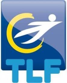 Entrepôt Lille : L'Assemblée Professionnelle TLF se tiendra le 8 octobre