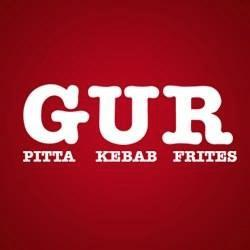 Commerce Métropole : Gur Kebab ouvre un sixième établissement à Villeneuve d'Ascq