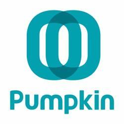 Bureaux Lille - Pumpkin déménage ses bureaux