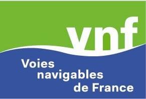 Entrepôt Lille : Voies Navigables de France a rencontré un beau succès pour sa journée Bateau du futur à Paris