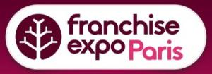 Commerce : Franchise expo à Paris du 25 au 28 mars