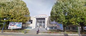Bureaux Lille Croix: Soliha PACT Metropole Nord prend à bail 4 300m2 de bureaux à Croix.