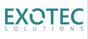 Entrepôt Lille : Exotec Solutions poursuit son développement à Croix