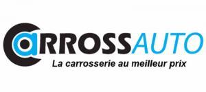 Entrepôt Lille : Carrossauto s'installe à Lille Tourcoing