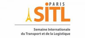 Entrepôt Lille : La SITL ouvre ses portes aujourd'hui