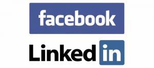 Retrouvez-nous aussi sur Facebook et LinkedIn !