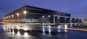 Entrepôt Lille : Virtuo inaugure un entrepôt froid négatif de 10 200 m2 à Lesquin