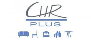 Entrepôt Lille : la société CHR Plus s'installe à Rouvroy