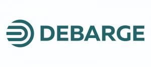 Entrepôt Lille : la société Debarge s'installe à Carvin