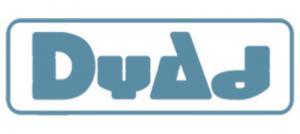 Entrepôt Lille : Dyad s'installe à Douai Flers-en-Escrebieux