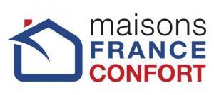 Bureaux Hénin-Beaumont : Maisons France Confort s'installe à Hénin-Beaumont