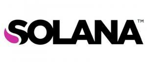 Entrepôt Lille : la société Solana s'installe à Noyelles-Godault