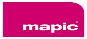 Le Mapic salon de l'immobilier commercial ouvre ses portes le 16 novembre