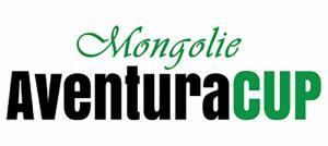 Tostain et Laffineur sponsorise une des équipes de la Mongolie Aventura Cup 2017