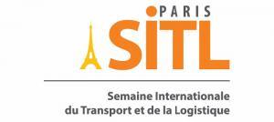 Logistique : La SITL ouvrera ses portes le 14 mars 2017