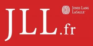 Tostain & Laffineur signe un partenariat avec JLL.fr