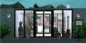 Bureaux : ExponentiELLES ouvre son Concept 43 à Marquette Lez Lille
