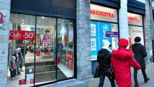 Immobilier logistique : Orchestra implante sa nouvelle plateforme à Arras