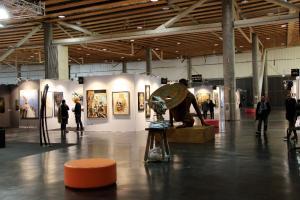 Bureaux - Commerce Lille : ART UP à Lille
