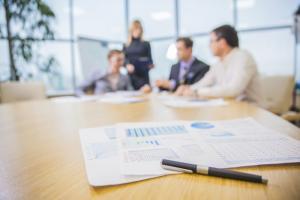 Bureaux Lille - Notre étude de marché annuelle Bureaux vient de paraitre...