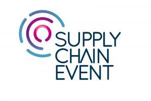 Entrepôt France : Supply Chain Event à lieu aujourd'hui et demain