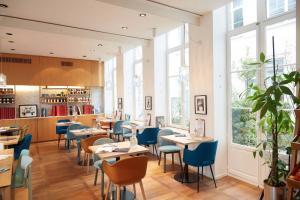 Commerce Lille : un salon de dégustation ouvre rue Masurel