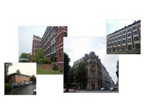 Nos dernières transactions Bureaux à Lille