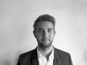 Adrien ERB vient renforcer les équipes de Tostain & Laffineur