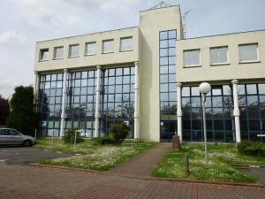 Bureaux Lille : HC COURTAGE s'installe à Marcq en Baroeul