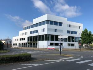 Immobilier bureaux Lille - YOUKADO s'implante à Villeneuve d'Ascq