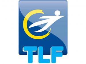 Entrepôt Lille : L'Assemblée Professionnelle TLF Hauts de France aura lieu demain