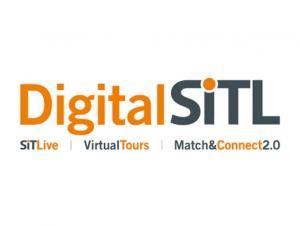 La SITL se digitalise du 23 au 26 juin 2020