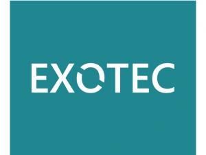 Entrepôt Croix : Zoom sur ExotecSolutions, sélectionnée par la French Tech 120