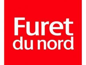 Le FURET DU NORD achève son installation dans ses nouveaux locaux à Tourcoing