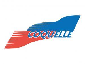 Le Groupe Coquelle se développe à Roncq