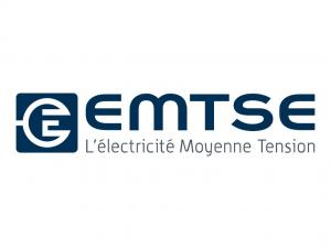 Entrepôt Douai : EMTSE prend à bail un entrepôt à Waziers