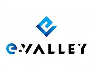 Entrepôt Cambrai : Première Pierre de la plateforme logistique e-Valley