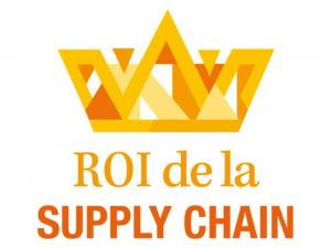 Les Rois de la Supply Chain se digitalisent