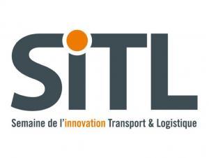 Logistique : La SITL ouvrera ses portes le 26 mars 2018