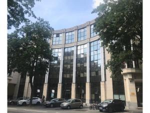 Bureaux Lille : Des bureaux plus spacieux pour l'équipe de TAWKR à Lille