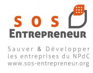 Tostain & Laffineur soutient les entreprises en difficulté avec Sos Entrepreneur