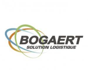 Entrepôt Dunkerque : Bogaert Solution Logistique s'installe à Loon-Plage
