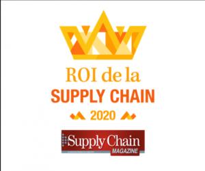 Immobilier logistique : Le Forum des Rois de la Supply Chain 2020 aura lieu le 15 janvier