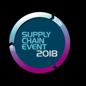 Entrepôt France : le salon Supply Chain Event aura lieu les 11 et 12 décembre