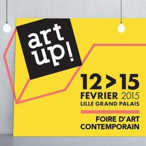 Bureaux Commerce Lille : ART UP Lille